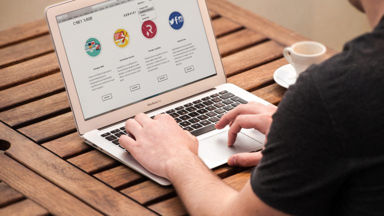 Pozycjonowanie strony internetowej – od czego zacząć?