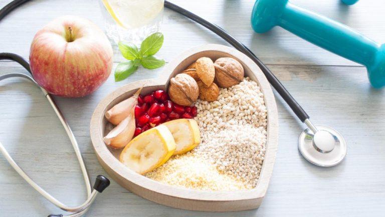 Catering dietetyczny-czy warto?