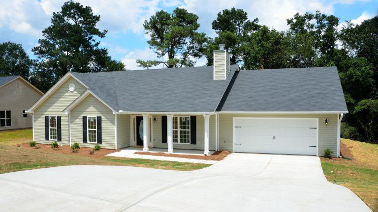 Czy domy drewniane są bezpieczne?