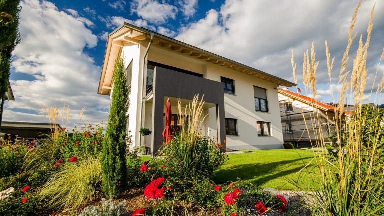 Kupno nieruchomości – poradnik dla poszukujących idealnego mieszkania