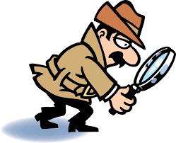 Z czym związana jest praca prywatnego detektywa?