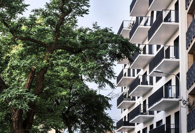 Zakup nowego mieszkania, o czym warto pamiętać?