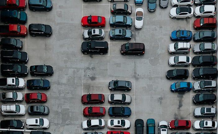 Na czym polega skup aut używanych?