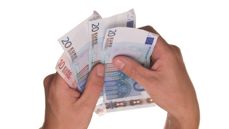 Kredyty i pożyczki dla firm — optymalne metody finansowania działalności gospodarczej