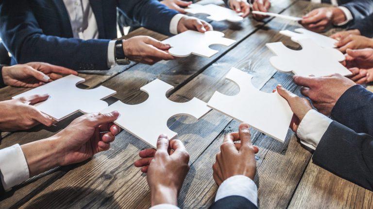 Impreza firmowa godna zapamiętania – jak ją zorganizować?