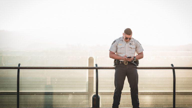 Agencja ochrony – co warto wiedzieć?