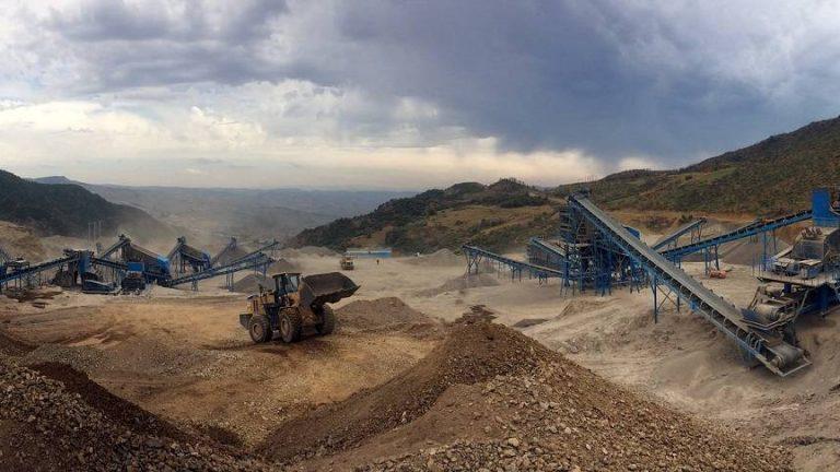 Jak tworzyły się złoża węgla kamiennego w Polsce?