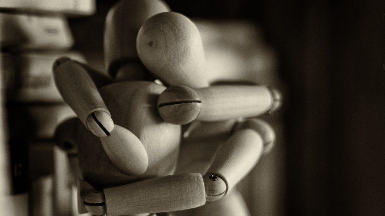 Co ma na celu psychoterapia i kto może skorzystać?