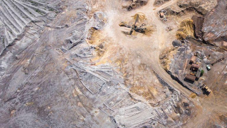 Co to jest geologia historyczna