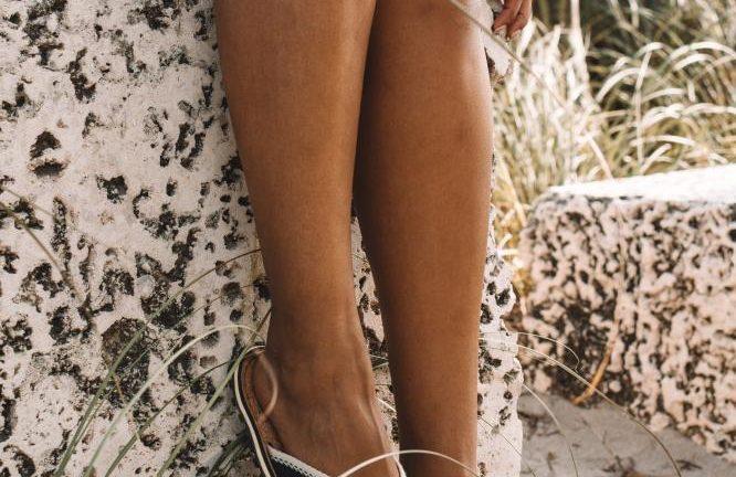 Depilacja bikini laserowa jak wygląda?